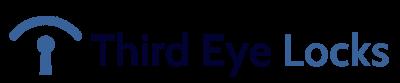 Third Eye Locks